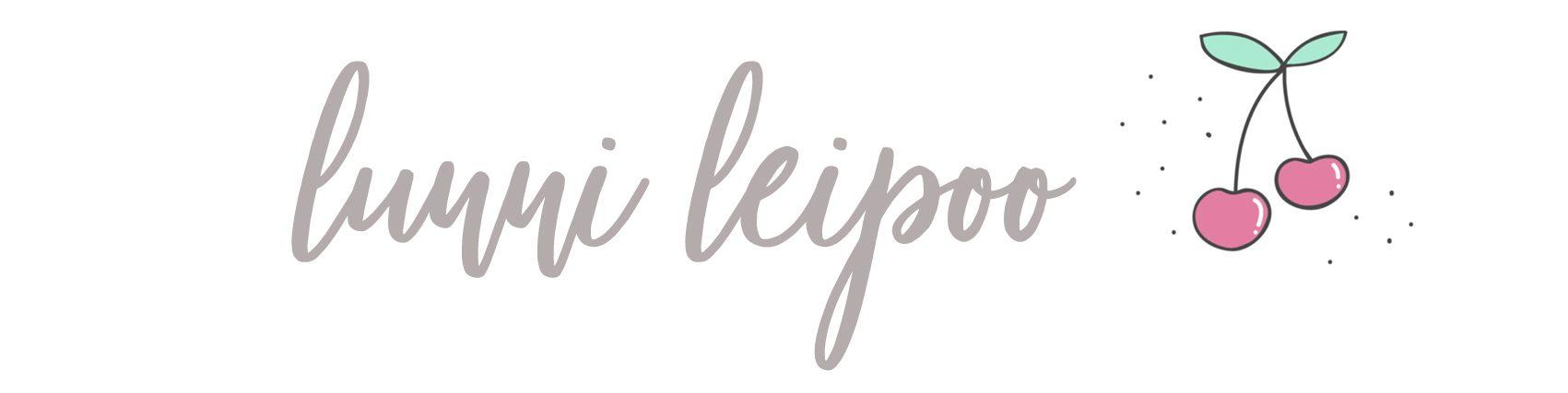 Lunni Leipoo